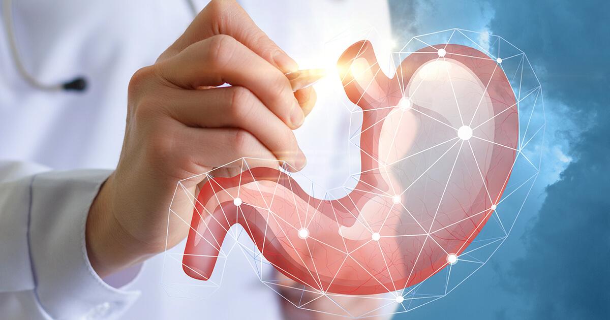Czym jest chirurgia bariatryczna? - Klinika Chirurgii Mazan - Katowice