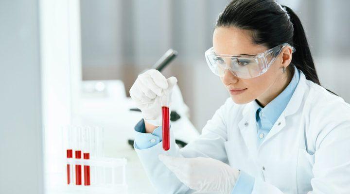 Bariatria – zestaw badań - Klinika Chirurgii Mazan - Katowice