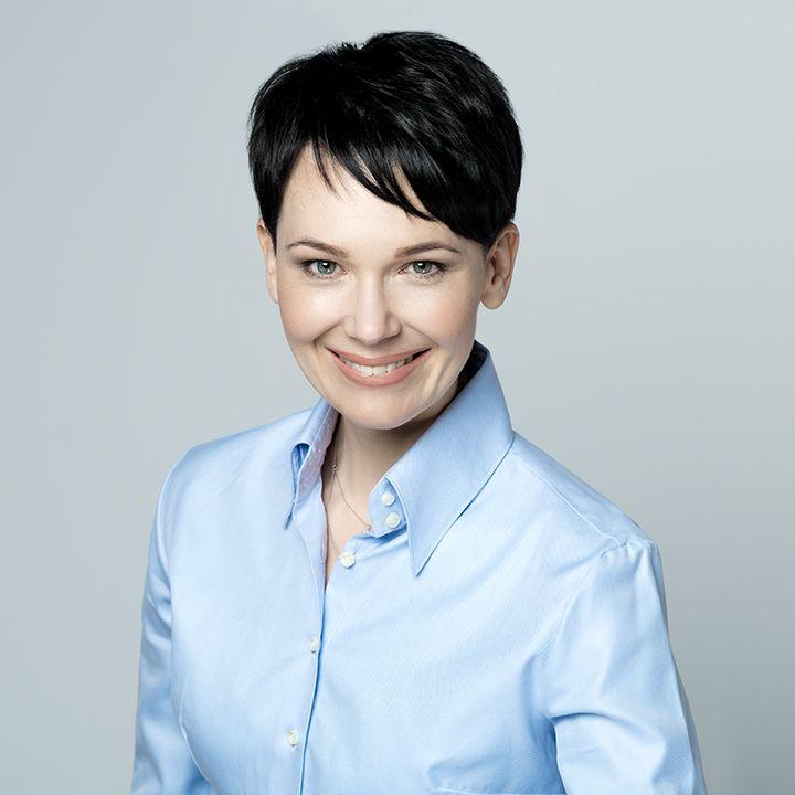 Marzena Jankowska - Klinika Chirurgii Mazan - Katowice