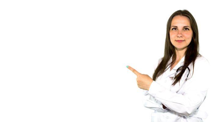 Endoskopia - informacje, które warto znać