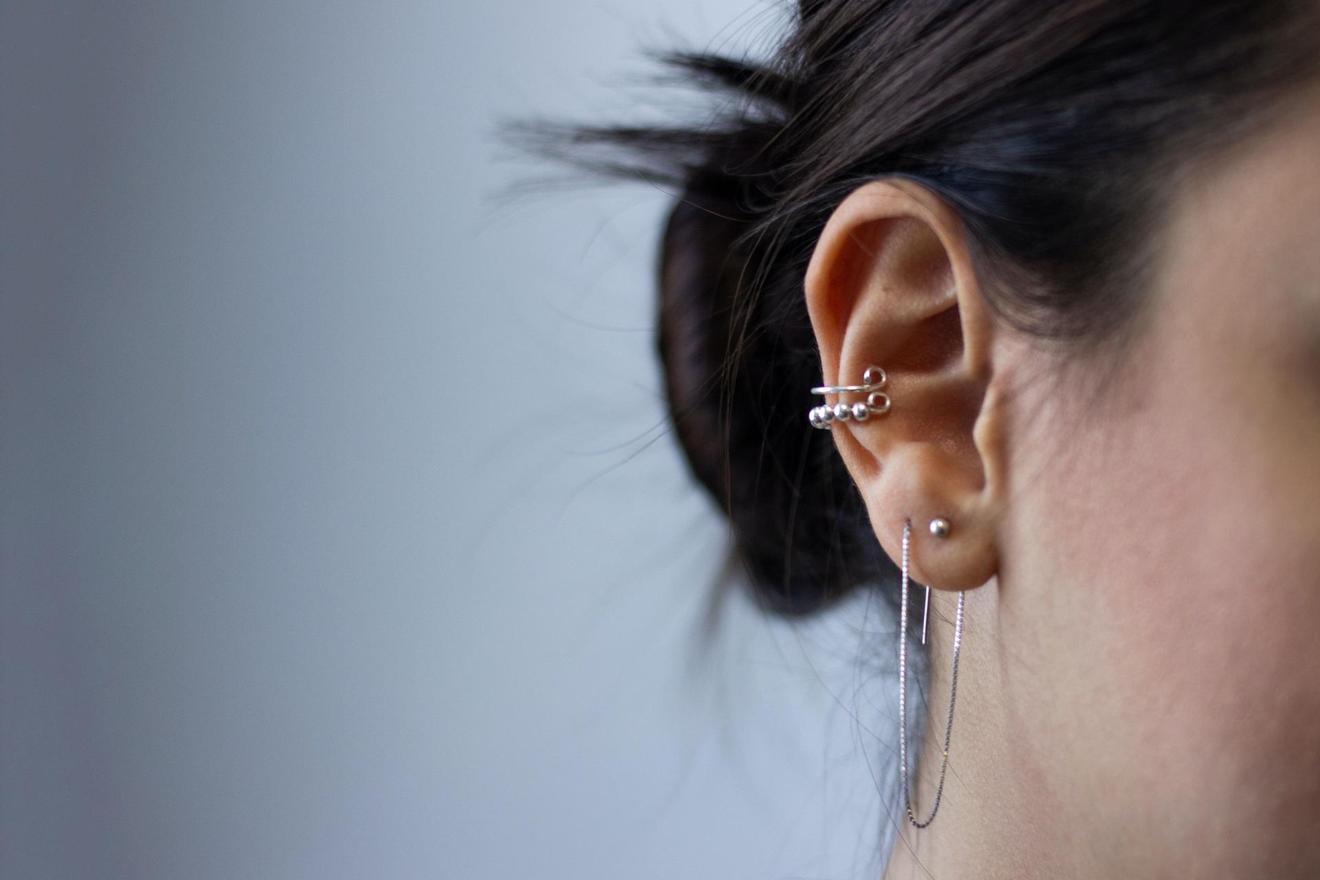 OMU czyli korekcyjna plastyka małżowin usznych